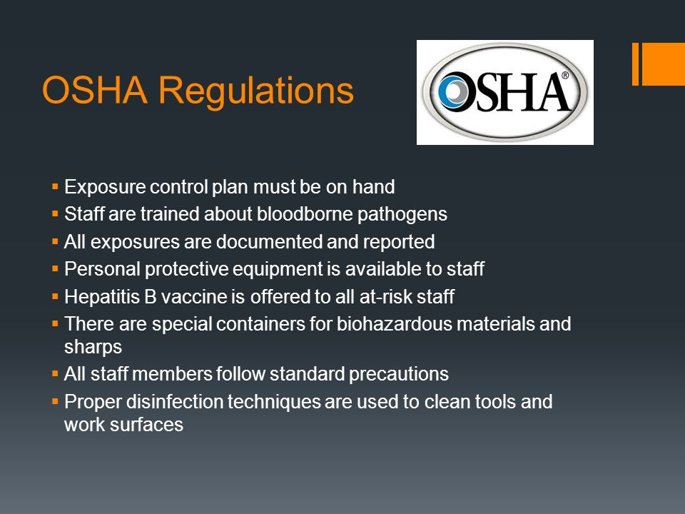 Foam safety mats soft surfaces ltd the uk 39 s leading for Osha bathroom requirements
