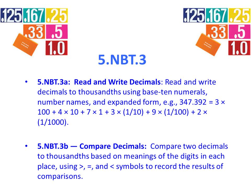 Nice 5 NBT 4 Arbeitsblatt Model - Kindergarten Arbeitsblatt - vferme ...