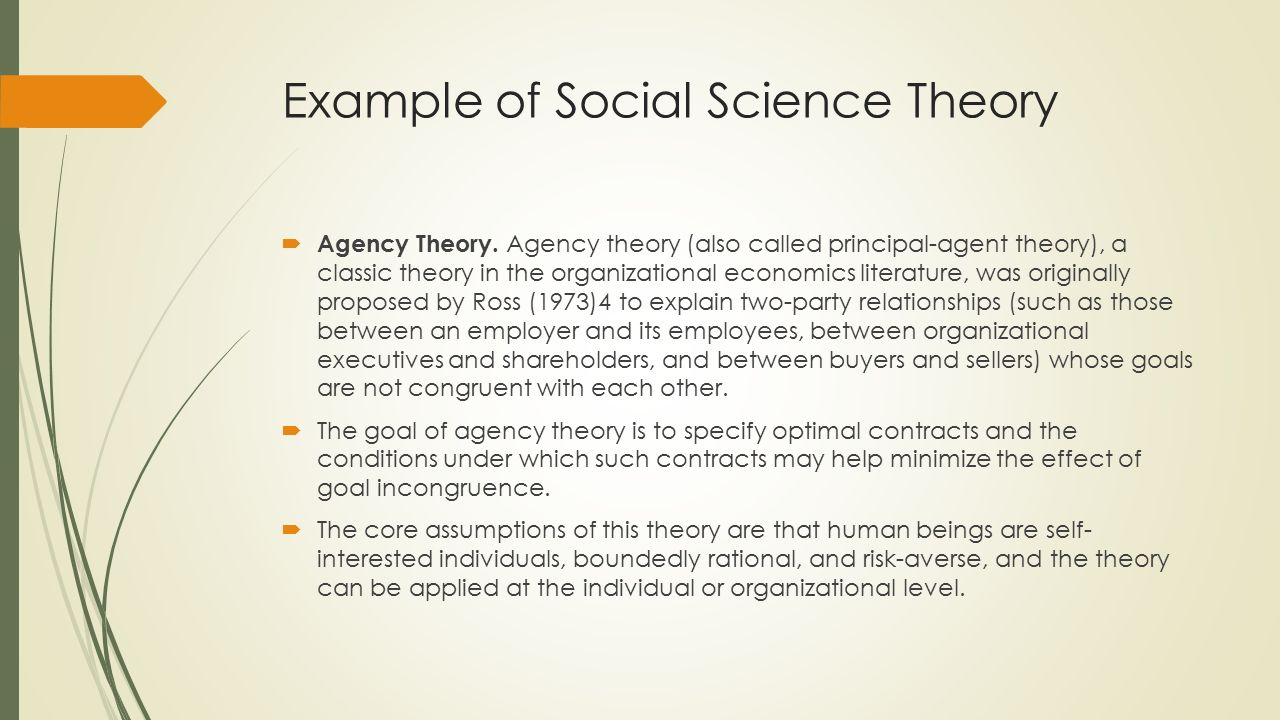 relationship between social work and other social sciences pdf
