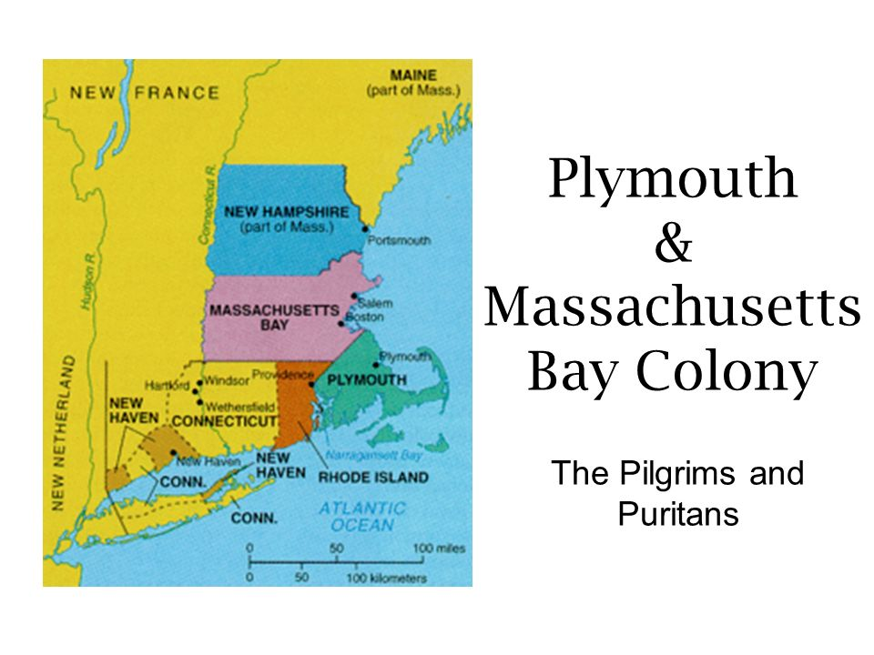massachusetts bay colony vs virginia colony The new england colony vs the chesapeake bay colony deep-rooted piety to set up the massachusetts bay colony leaders of the virginia colony.