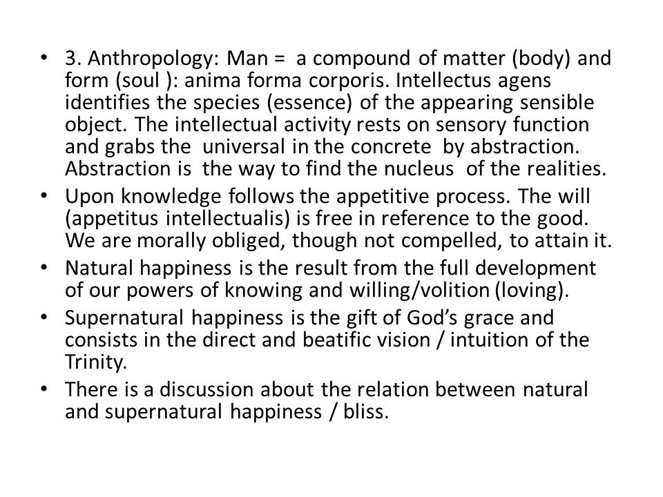 anthropological discussion on i robot philosophy essay The action in the film is set in the relatively near future, in the year 2035, in chicago, where robots are the part of everyday life on earth and .