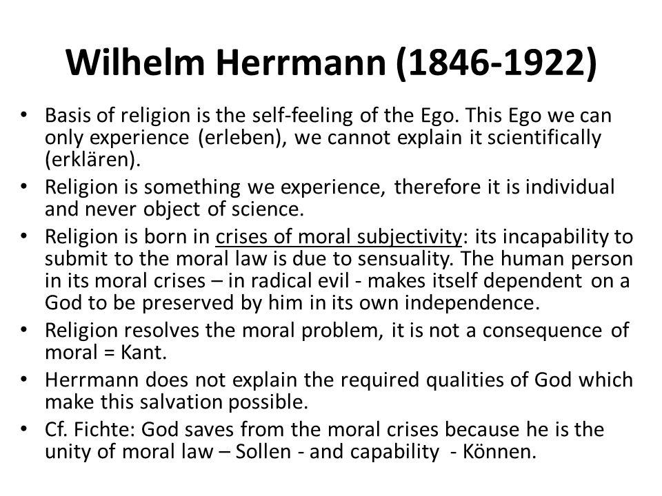 verstand definition philosophie