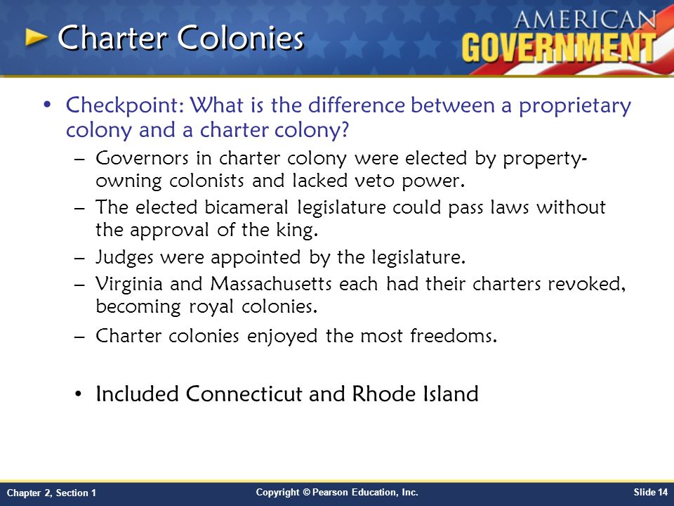 differences and the similarities of the colonies of massachusetts and virginia The colonies of virginia and massachusetts were similar in some ways and different in others they were both founded in the first half of the 17th century and they both practiced some form of self-governance.
