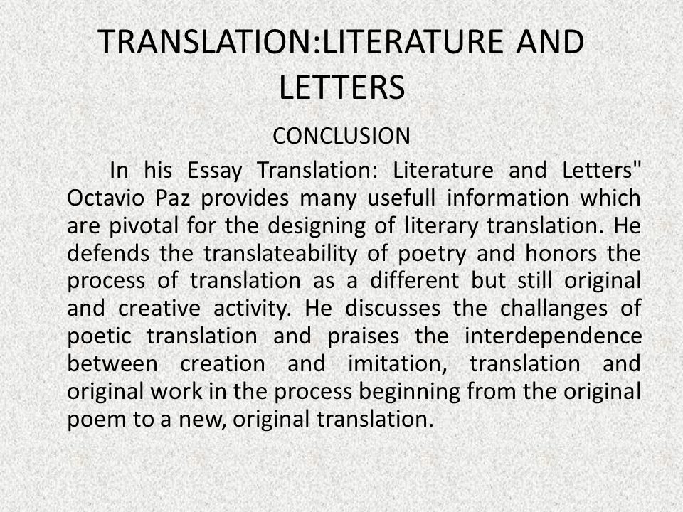 free essays on translation Free online translation translate to and from: english, spanish, french, german, portuguese, dutch, italian, chinese, arabic, russian, japanese, hebrew, korean, russian, greek, swedish, bulgarian, czech, danish, finnish, hausa, hindi, hungarian, norwegian, pashto, farsi, polish, romanian, serbian, somali, thai, turkish and urdu.