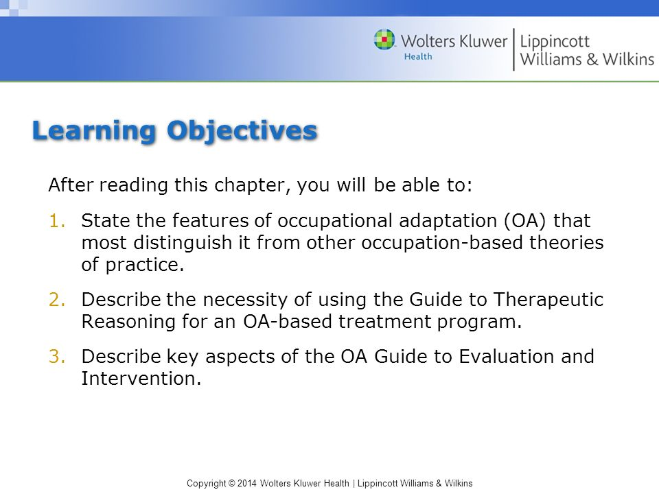 download OSCE and Clinical Skills Handbook