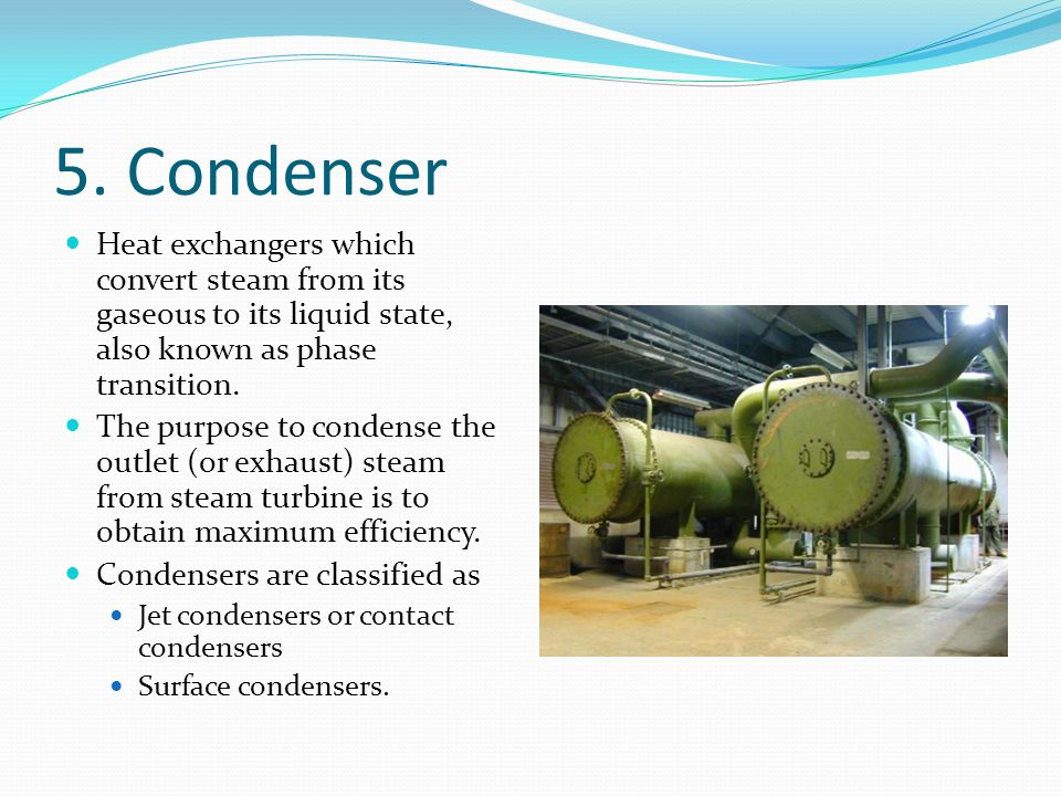 Thermal Power Plant Panipat Ppt Video Online Download