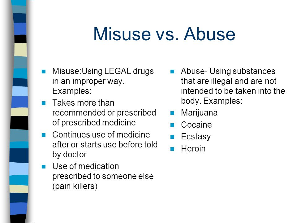 legal vs illegal drugs Why is alcohol legal despite it being more harmful than illegal drugs and trafficking and it is for that reason that it is legal while other drugs are illegal.