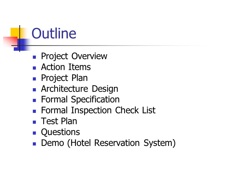 Online hotel reservation system ppt download for Design hotel booking system