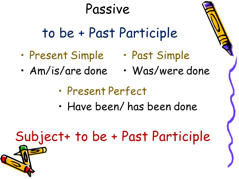 ESL Fun Grammar Games Past Simple Tense vs Present