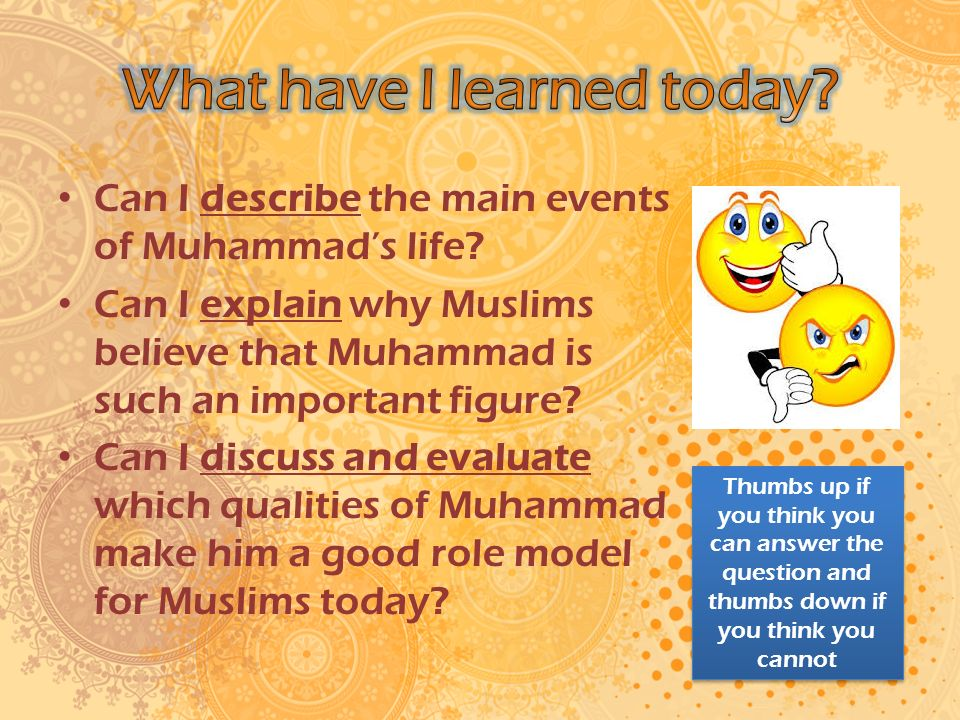 Dda Line Drawing Algorithm Explain Suitable Example : Who was the prophet muhammad ppt download