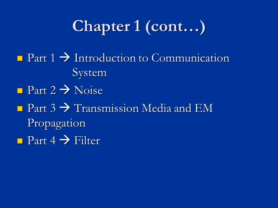introduction to media and communication Find great deals on ebay for introduction to mass communication and introduction to mass communication baran an introduction to mass media (cengage series in.