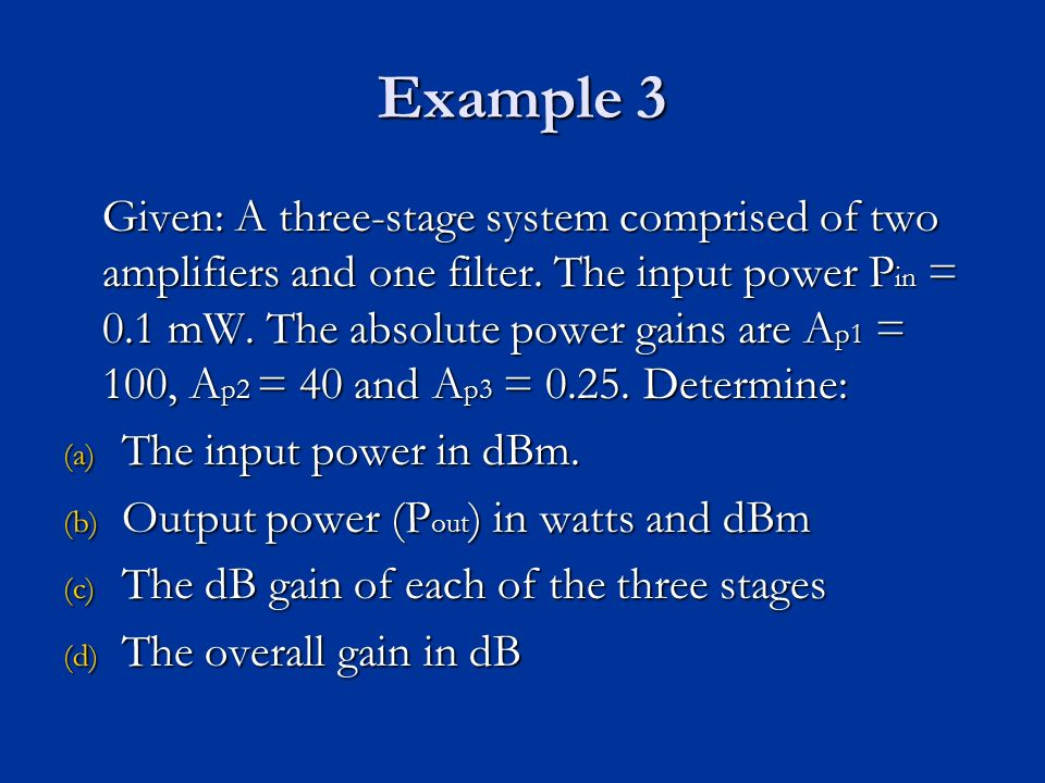 dbm end of chapter solution 6 End of chapter solutions corporate finance 8th edition ross the prophesied end-time chapter 1 the end-time messiah 1 chapter 2 the seventh seal 33 ch.