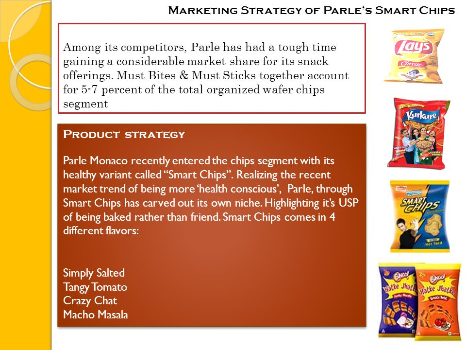 parle launches musst chips and sticks European commission launches legal actions against the uk parle launches musst chips and sticks to take on fritolay's kurkure barack obama's $ 350 billion request in relation to fiscal policy.
