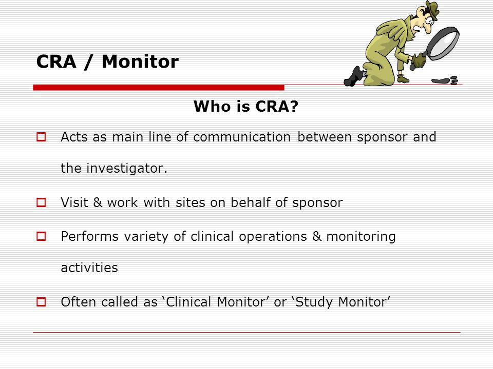 95 Clinical Trial Monitor jobs in United Kingdom