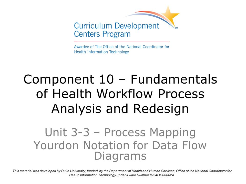 Unit 3 3 process mapping yourdon notation for data flow diagrams unit 3 3 process mapping yourdon notation for data flow diagrams ccuart Image collections