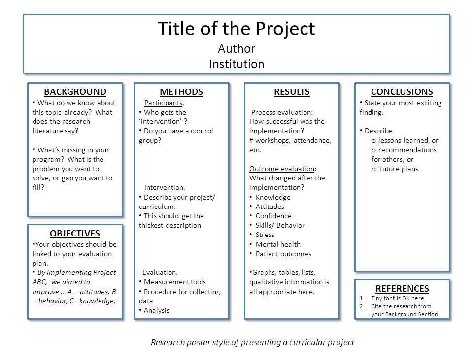 w k kellogg foundation logic model development guide jan ppt