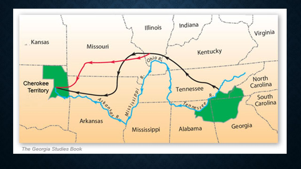 trail of tears map with 10957739 on 10 3 Indian Removal furthermore earthquakepredict in addition 310827996583 furthermore Oklahoma in addition Put Said To Bed.