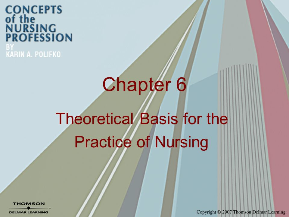 concepts of professional practice for paramedics nursing essay Planning and writing an evidence-based critical and developing their professional practice based on the specific aspects of paramedic practice which.