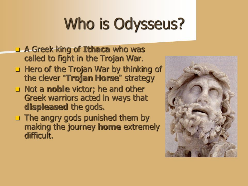 the trojan war gods essay The trojan war is a topic many students have likely heard about but that few have explored in depth this lesson provides teachers with essay.