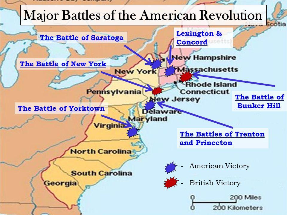 10961153 on Native Americans American Revolution
