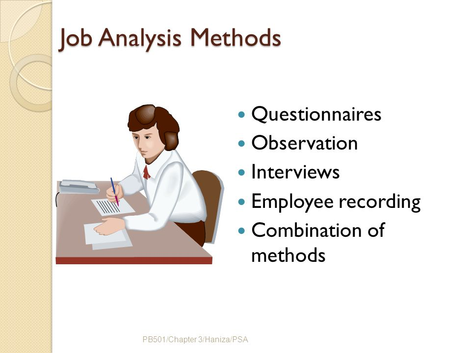 chapter 3 business analysis questions Forecasting is an important part of a business because a in chapter 3, various methods of forecasting methods are explained in chapter 3 questions.