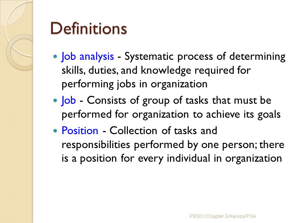 skills development and team work analysis The purpose of this article is to define the need for the business analyst facilitator role in an agile software development team traditionally the business analyst role has been defined in the context of a project, utilizing the waterfall solution development life.