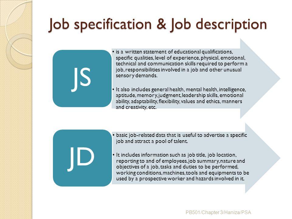 communication skills job description - Selo.l-ink.co