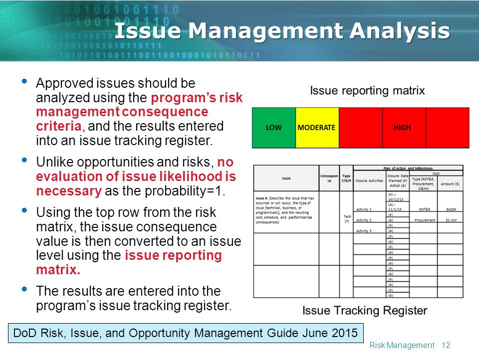a discussion on the issue of time management 897, 900-01 (2013) (discussing the need for more time management instruction  and noting the  key time management issues such as scheduling, prioritization .