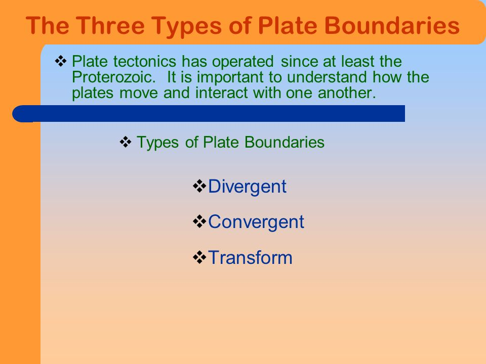 divergent and convergent plate margins comparison Plate boundaries: convergent, divergent, transform what are the major plate tectonic boundaries video lecture on divergent, transform, and convergent types of plate boundaries.
