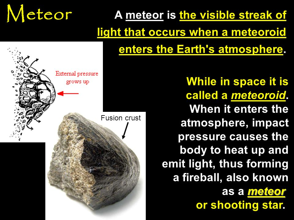 asteroids and comets information and facts national autos post. Black Bedroom Furniture Sets. Home Design Ideas