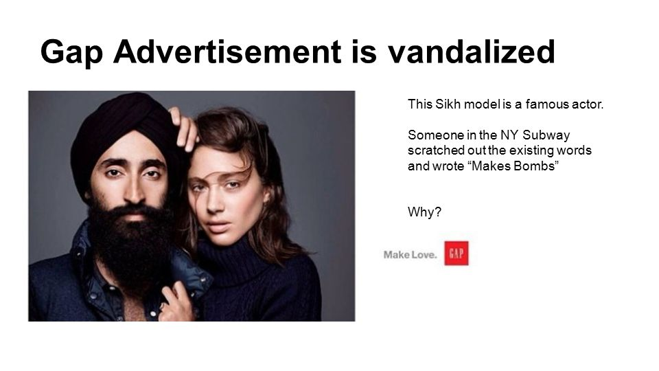Monsoon asia ppt video online download gap advertisement is vandalized publicscrutiny Gallery