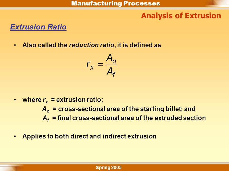 manufacturing and ratio analysis Manufacturing industry analysis suggests that the manufacturing industry has served as the pivotal factor in the economic development of a country the same applies.