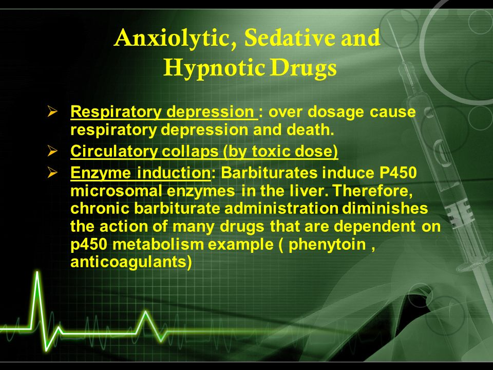 the hypnotic and sedative properties of the methaqualone A popular recreational drug of the 60s and 70s quaaludes (methaqualone) are a  group of cns depressants classed as hypnotic sedatives with a similar effect.