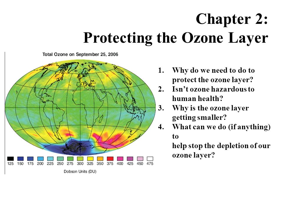 ozone layer protection Ozone layer protection basic ozone layer science the earth's ozone layerozone layerthe region of the stratosphere containing the bulk of atmospheric ozone the ozone layer lies approximately 15-40 kilometers (10-25 miles) above the earth's surface, in the stratosphere.