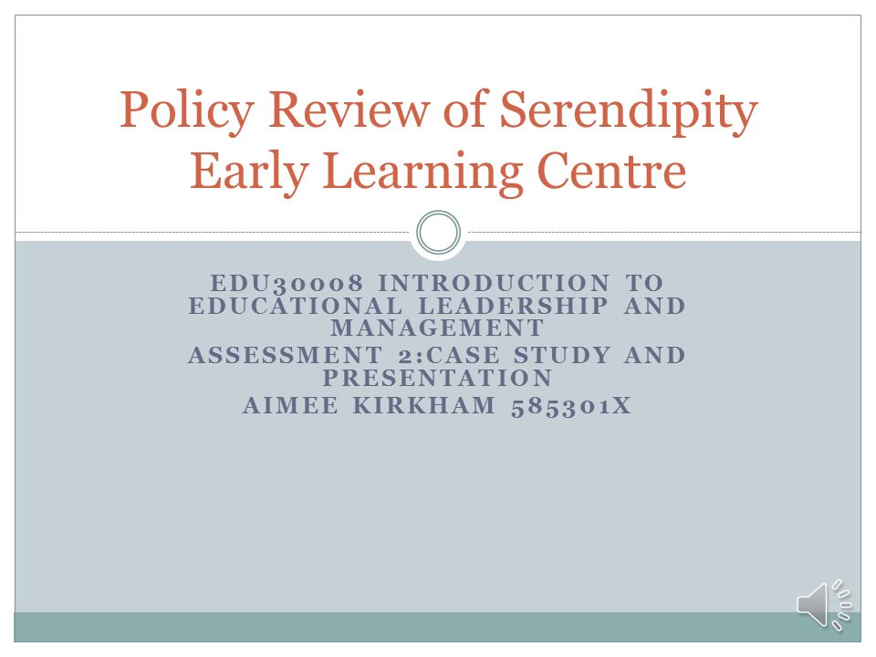 leadership ann fudge casestudy Lessons from bearing case essay (links to case study essay leadership lessons from anne fudge lessons on leadership from ann fudge question 1.