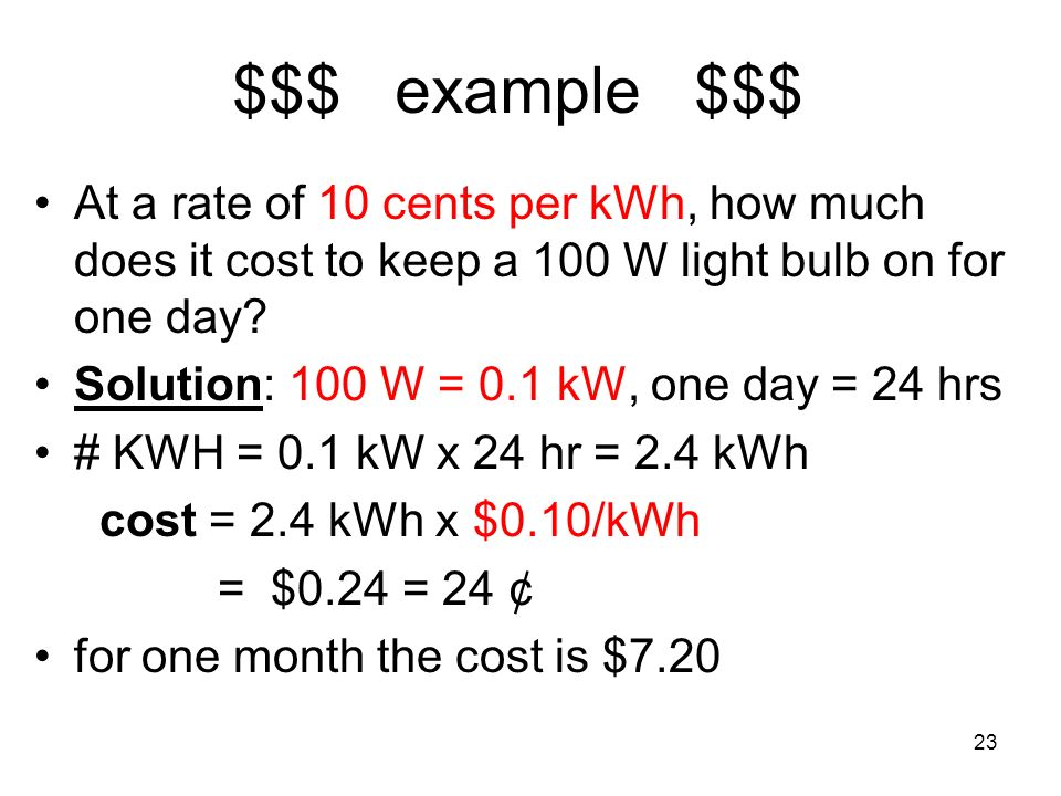 How much do utilities cost for a 4 bedroom house 28 images heating cost comparison oil heat Cost of light bulb