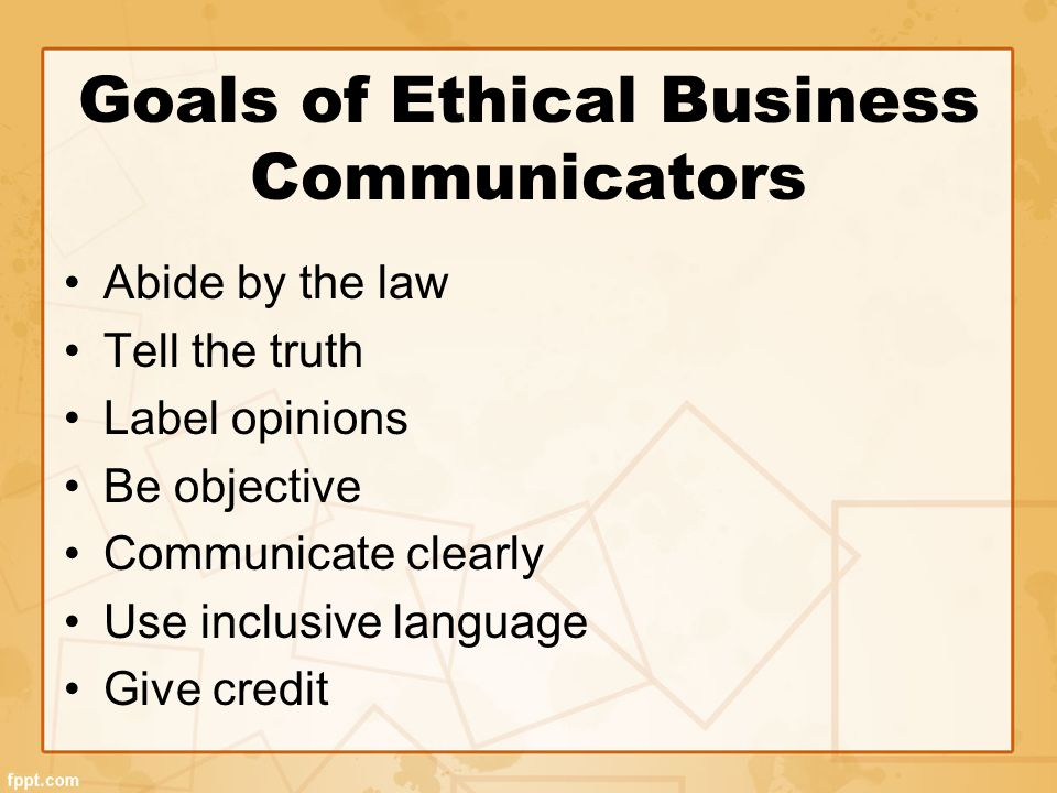 ethical goal Goal area 9: ethical and civic responsibility requirements one  course two credits goals to develop students' capacity to identify, discuss, and .