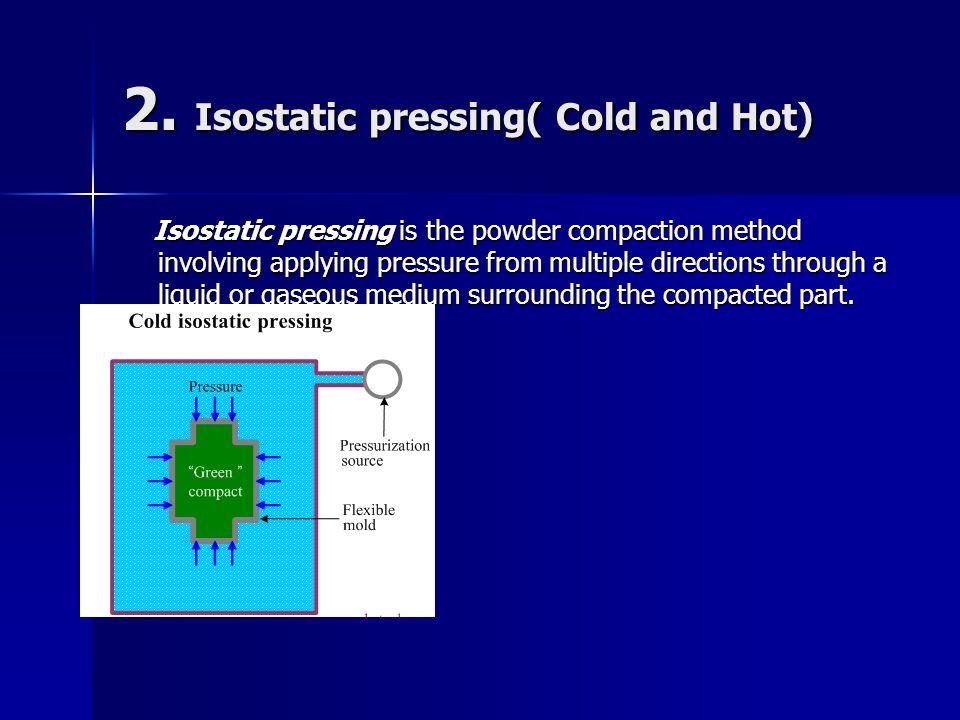 pdf Applications of Membrane