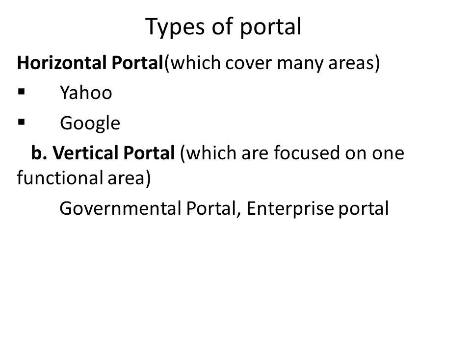 Sarbet 26 06 2008 Portal System Sarbet 26 06 Ppt