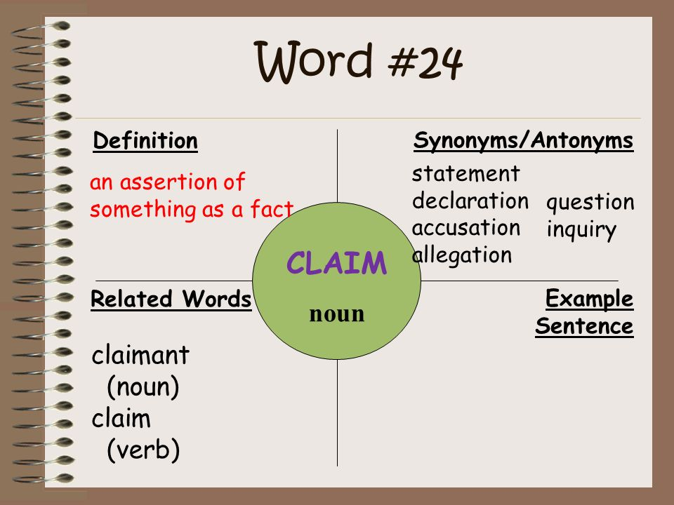 synonym and antonym for thesis Synonyms for thesis in free thesaurus antonyms for thesis 37 synonyms for thesis: proposition, theory, hypothesis, idea, view, opinion, proposal, contention, line of argument, dissertation, paper, treatise, essay.
