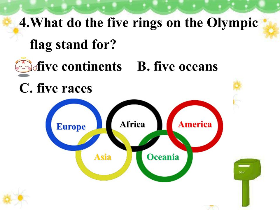 how the olympic games was in the roman empire between 776 bc and 393 ad The olympic games were held in ancient greece from 776 bc until 393 ad in honour of zeus and the great greek geeks lasted throughout the roman empire.