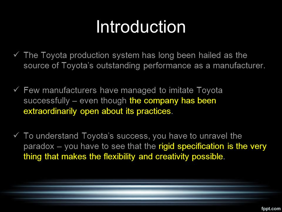 introduction of toyota 2018 toyota rav4 introduction the toyota rav4 is roomy and popular, a  compact crossover built on the front-wheel-drive camry platform, with all-wheel  drive.