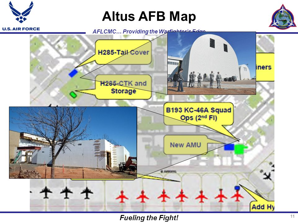 altus afb dating site Learn more about altus air force base, located in altus, ok on militarybasescom.