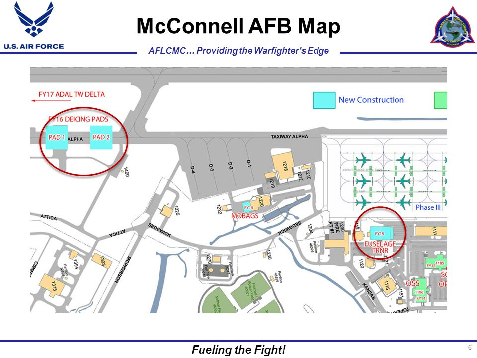 mcconnell afb online dating Huge dreamlifter jet finally reaches destination after mistakenly landing at tiny kansas airport where it was stuck  at mcconnell afb  dating rumours with teen.