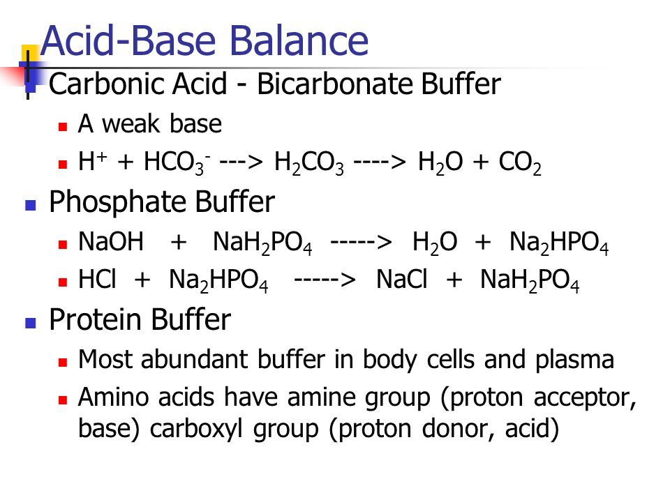 blood buffer essay Buffer solutions - introduction and uses  stomach, and blood)  acid bufferit is essential to have a weak acid for an equilibrium to be present so that ions.