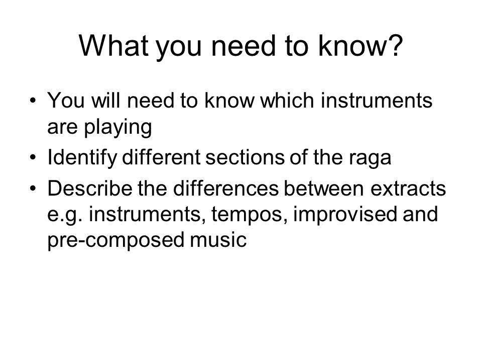 understanding indian classical music pdf