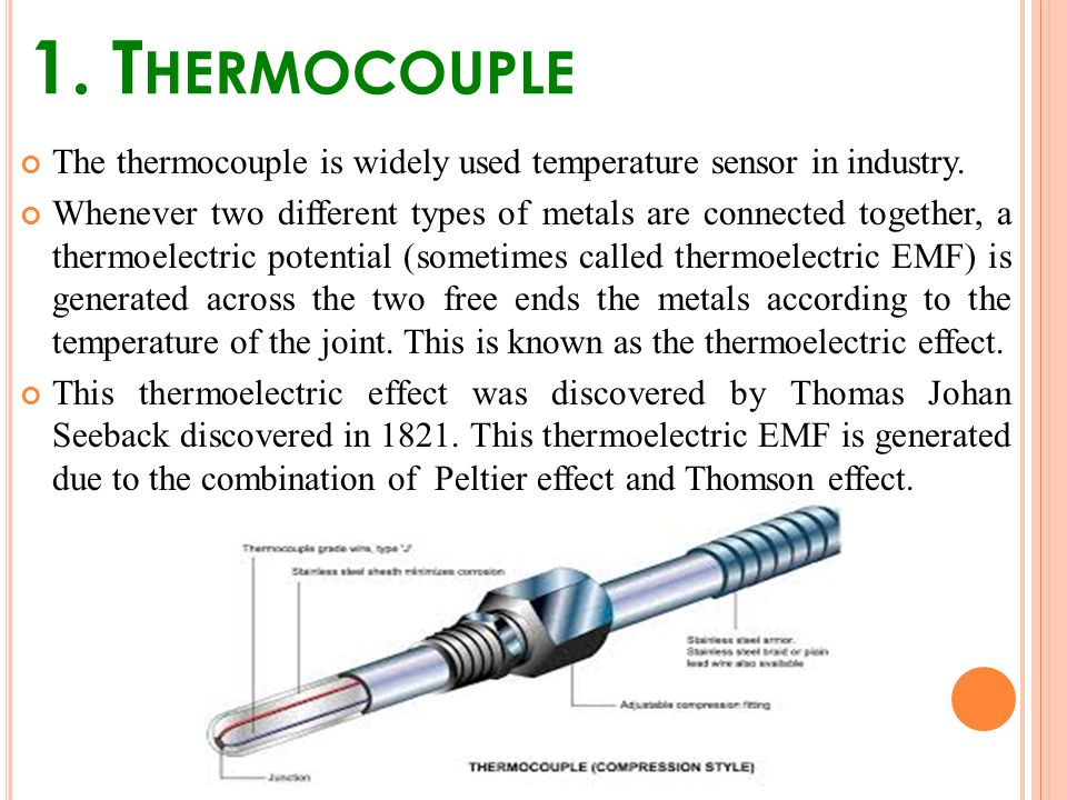 Types Of Electrical Measuring Instruments : Electrical measurement measuring instrument ppt video