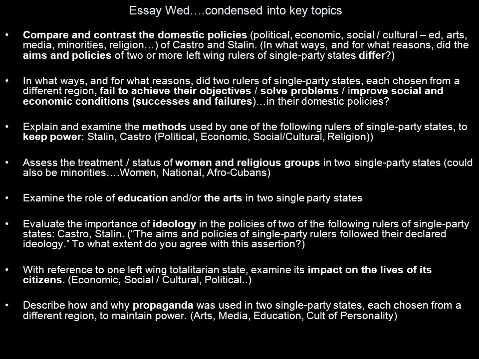 Moral, Social, and Political Philosophy Matrix and Essay Essay Sample