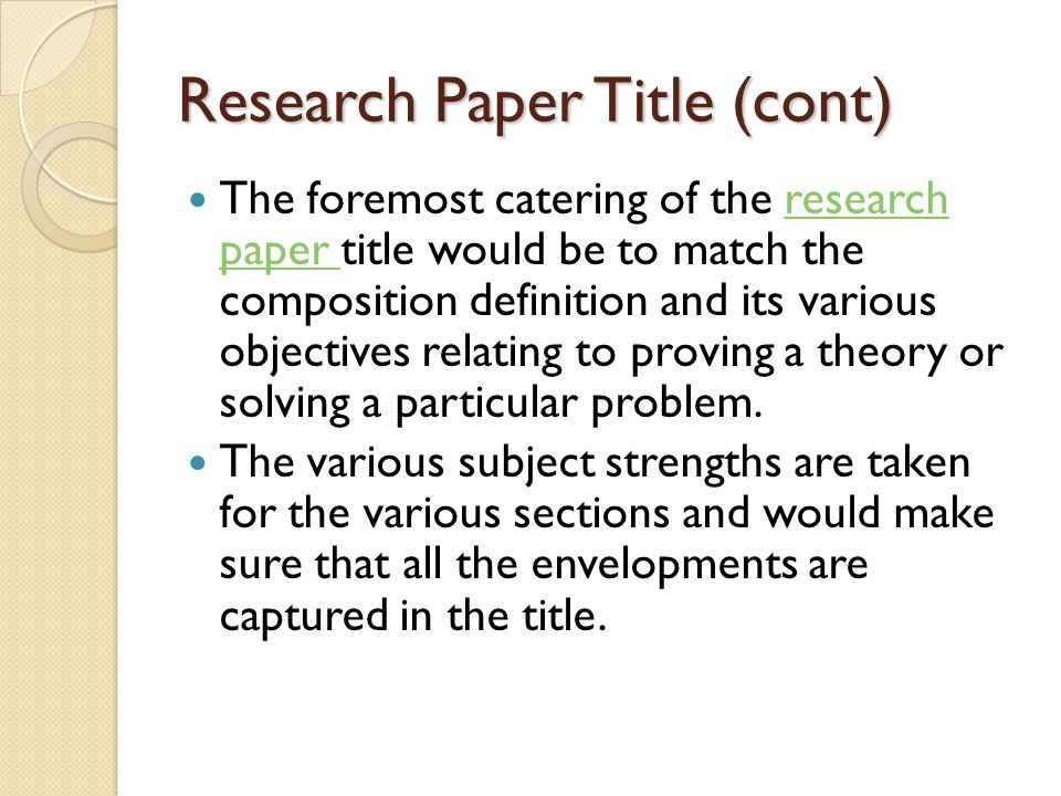 Popular literature review ghostwriting for hire picture 3