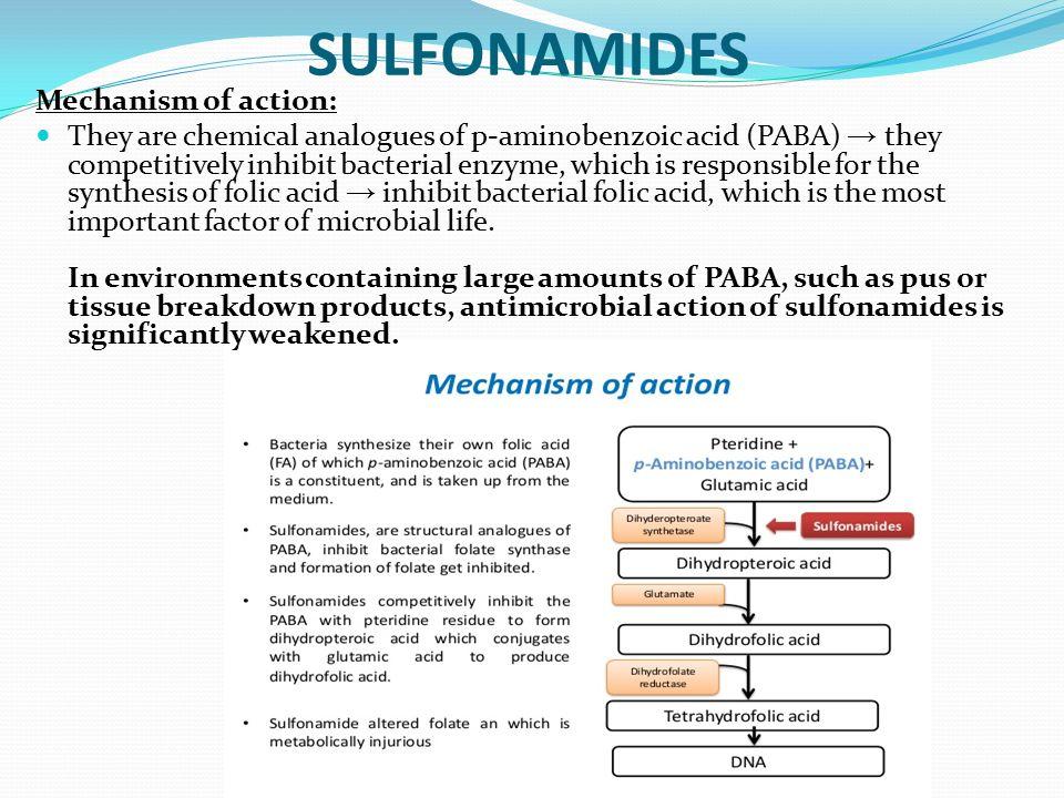 4Aminobenzoic acid ReagentPlus 99  SigmaAldrich